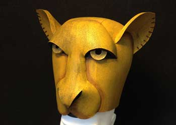 lion king lioness nalaheaddress mask to buy for sale