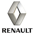 renault customer of Tentacle Studio
