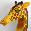 giraffe mask to buy