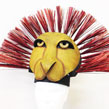 lion  king mask to buy for sale