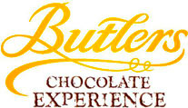 butlers chocolate client of tentacle studio
