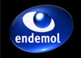 Endemol Joop vd Ende costume makers