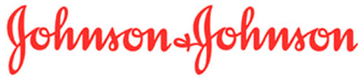 logo Johnson_Johnson