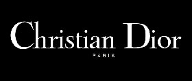 christian dior custom hat headdress maker