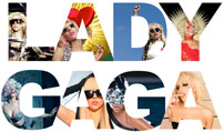 lady gaga custom made costume crown hat maker